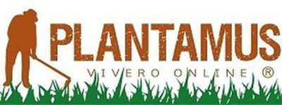 logo Plantamus